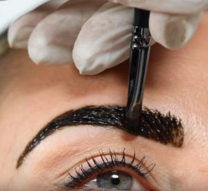 Henna Brows By Olya Fabulously Quick And Affordable Bath